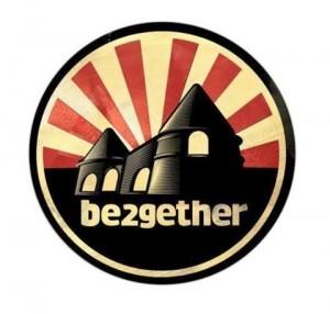 Международный фестиваль Be2gether на границе двух государств