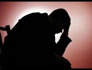 Мотивация к депрессии