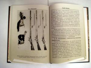 Книга - Клад Наполеона