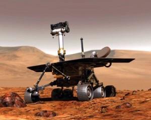 NASA раскрыло некоторые подробности пилотируемой миссии на Марс