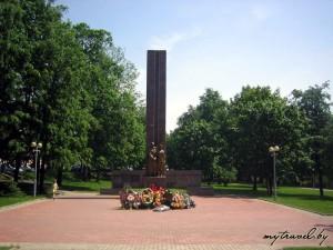 Посещение одной из столиц средневековья Беларуси – Новогрудка (часть 3)